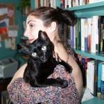 espido-freire-entrevista-gatos