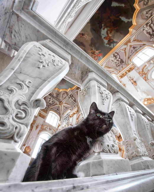 hermitage-museum-3