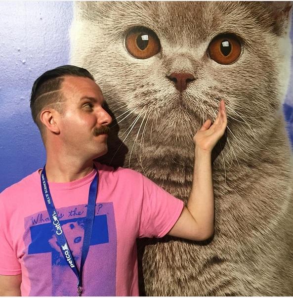 homocats-james-morrison