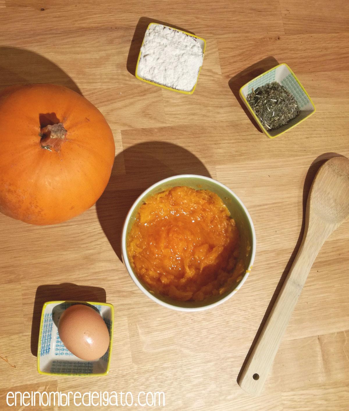 galletas-halloween-gatos-recetas-8