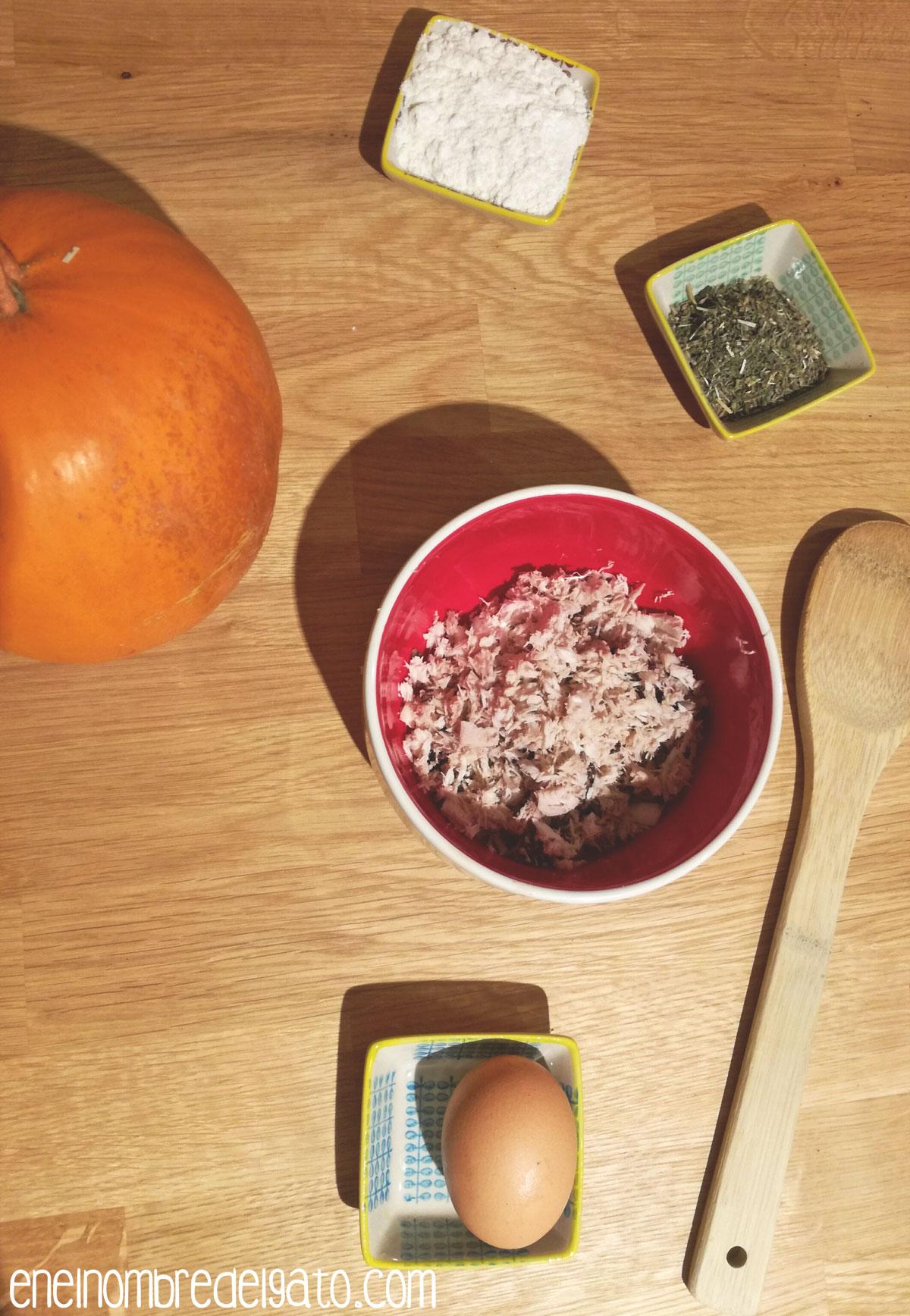 galletas-halloween-gatos-recetas-9