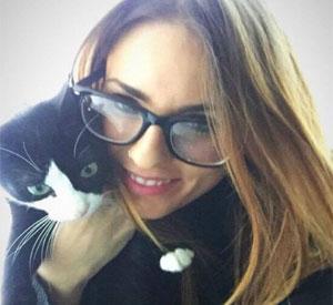 Chica de gatos: Cat's House, una casa para todos los gatos