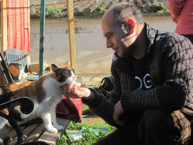 gabriel-bustillo-veterinario-uma