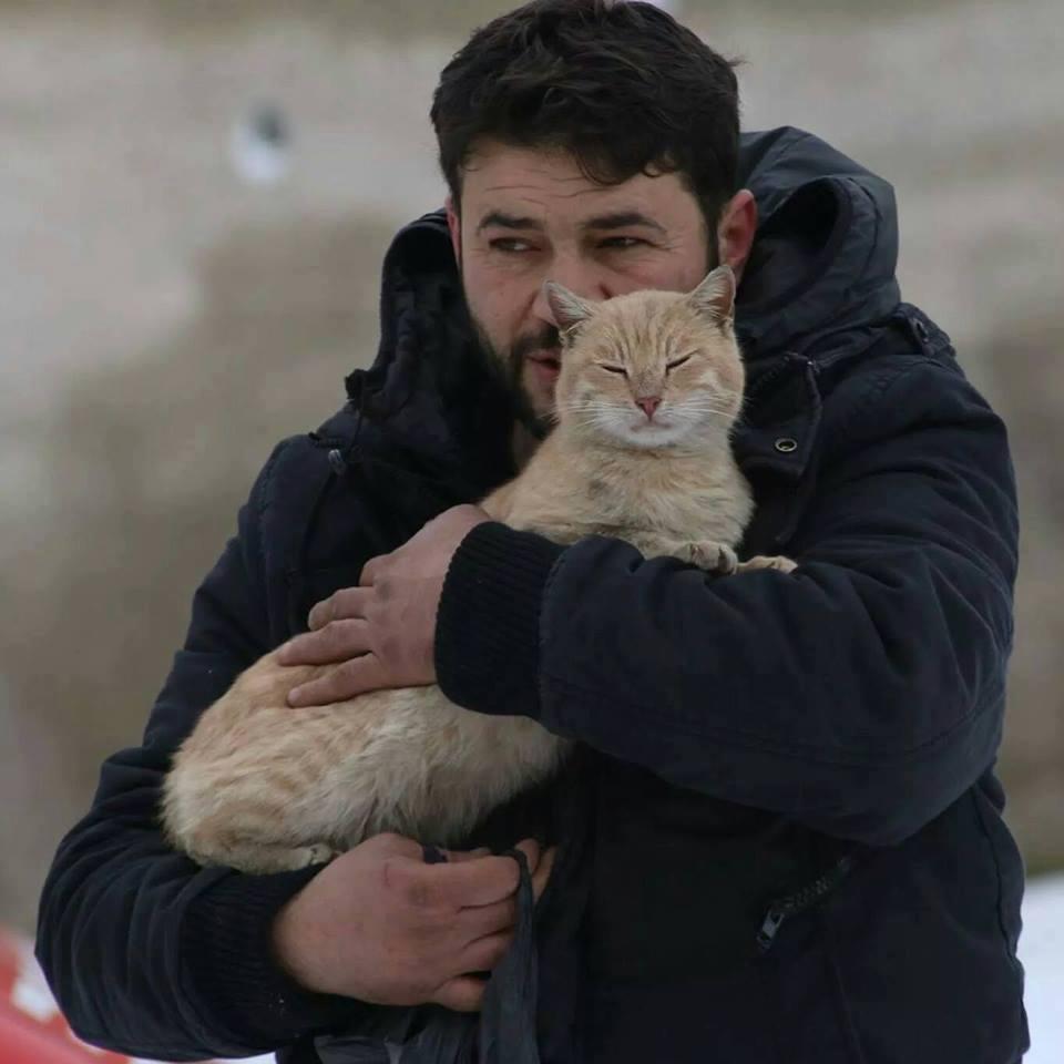 mohammad-gatos-alepo-siria