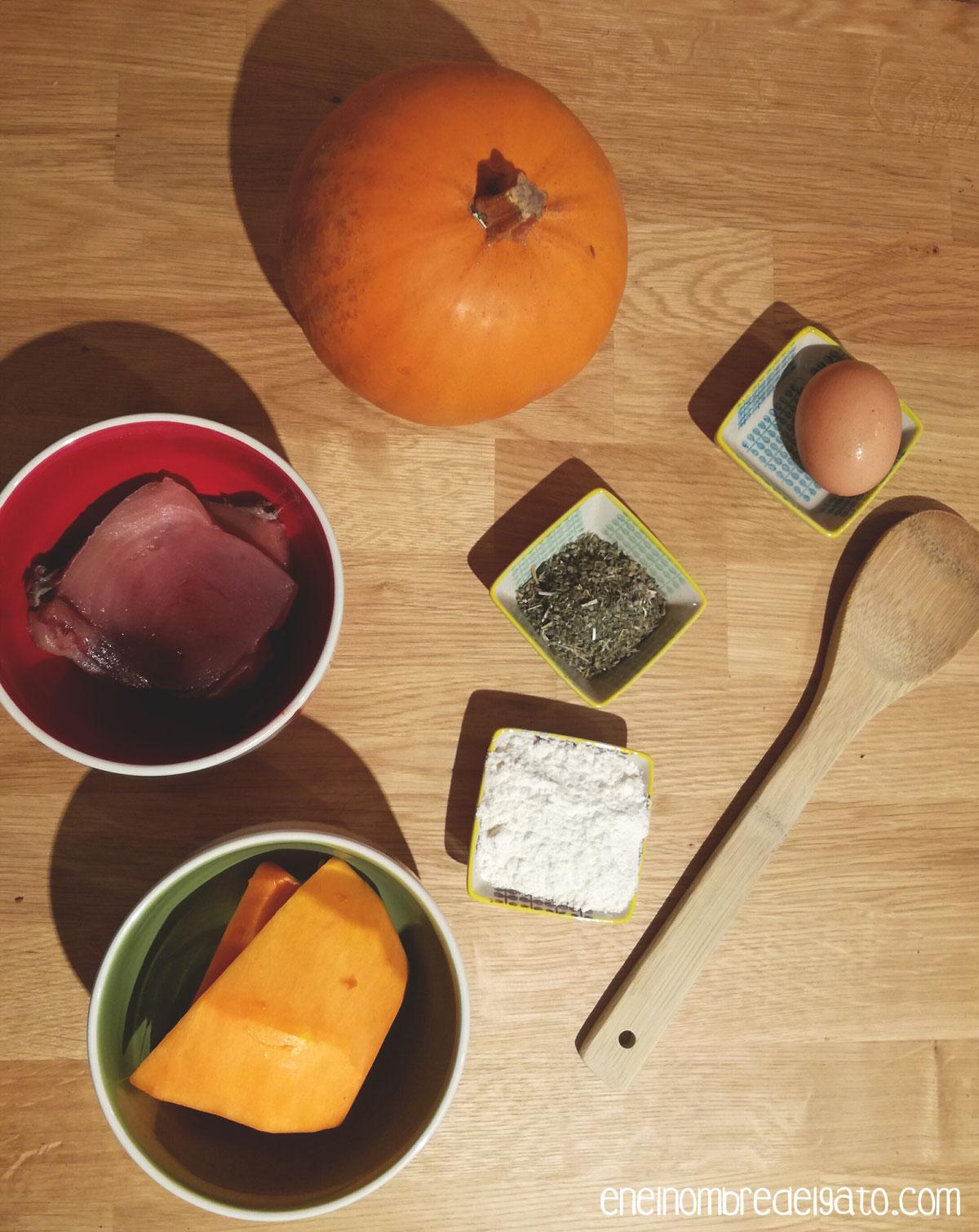 galletas-halloween-gatos-recetas-7