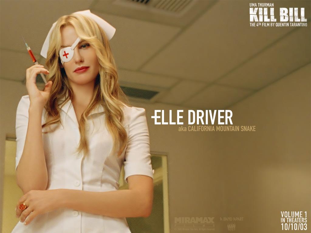 elle-driver-kill-bill